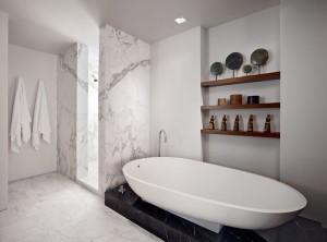 Renovation of Bathroom