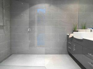 bathroom-shower-tile-grey-