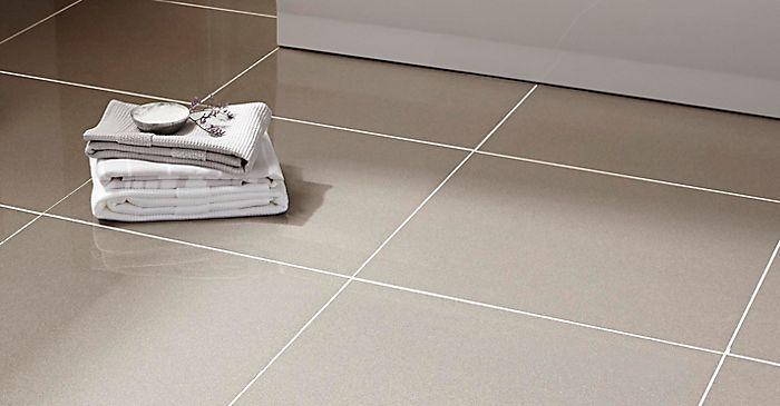 Tiles Contractor Singapore | Skillful Tiler |