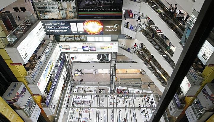 retail-shop-singapore